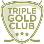 Triple_Gold_Club_Logo