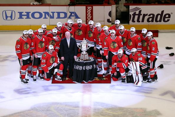 2013 Hawks