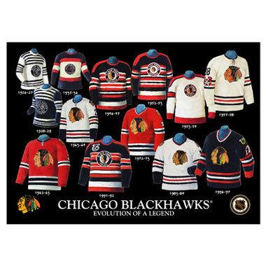 Chicago_Blackhawks.jpg