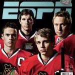 ESPN Hawks cover