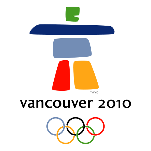 2010_winter_olympics_logo1.png (501×501)