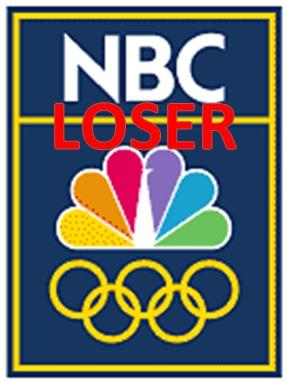 NBC LOSER