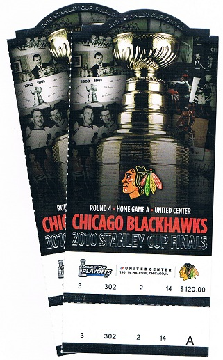 bets games when do blackhawks playoff tickets go on sale