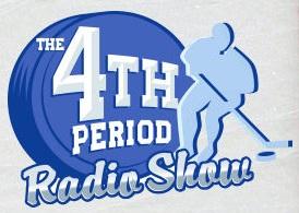 tfp radio logo