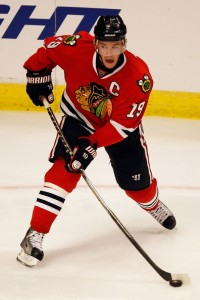 toews action