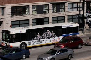 Chicago_Bus_Wrap_1