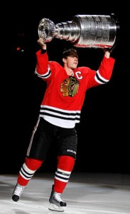 toews-Cup-UC-crop-2.jpg