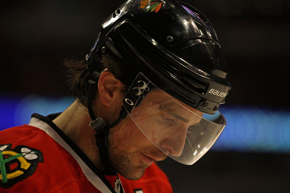 Patrick+Sharp+NYI+profile