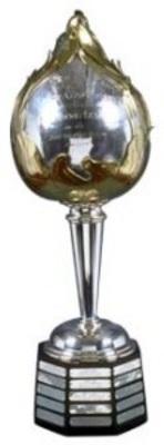 Hart Trophy