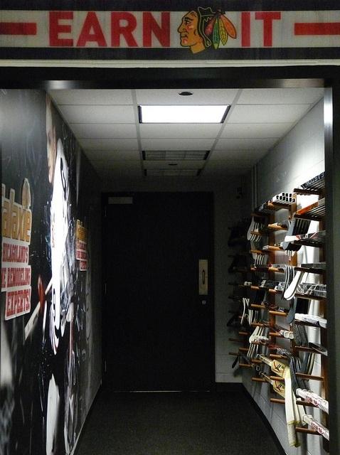 Photo from HockeyBroad