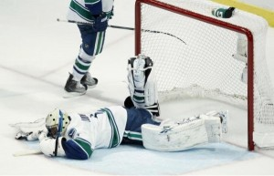 Luongo after gwg