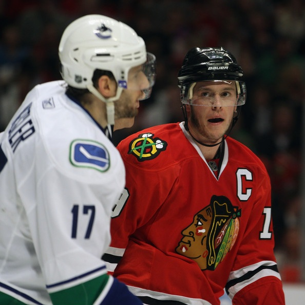 Toews Kesler