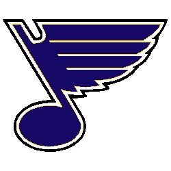 Blues logo