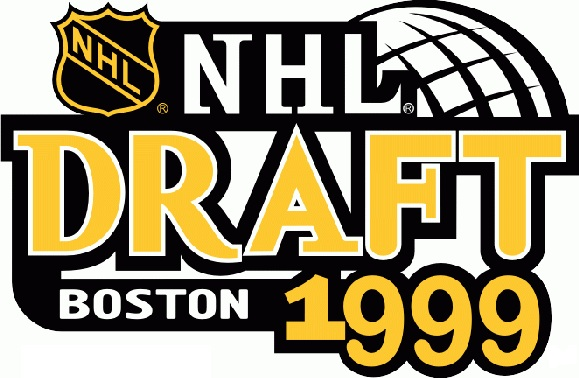 99 NHL Draft