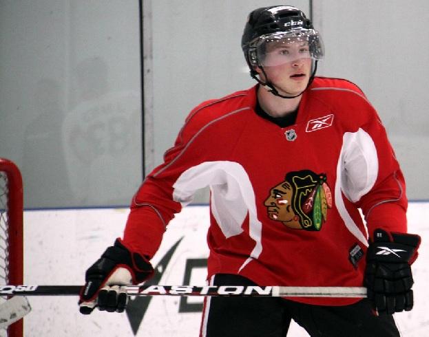 photo courtesy of HockeyBroad