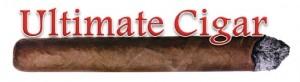 ultimate cigar logo 1.0