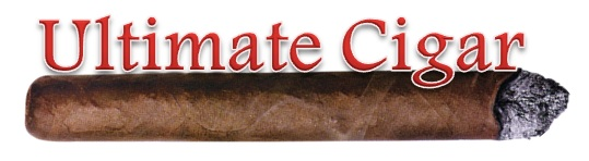 ultimate cigar logo 1.0