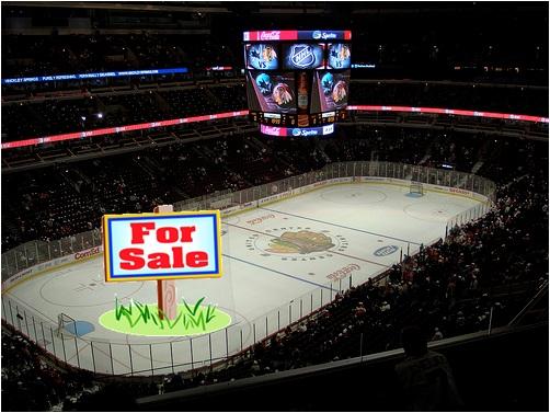 Hawks sale