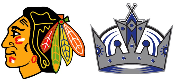 Hawks Kings
