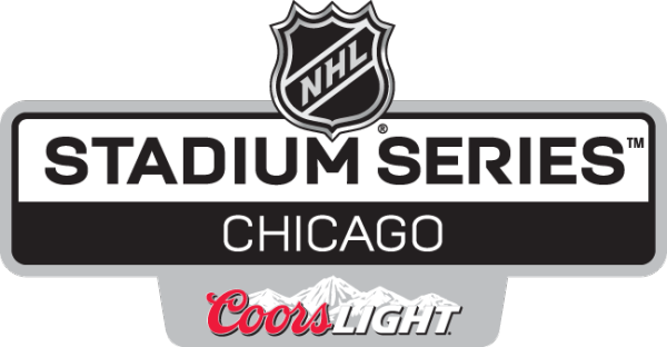 NHL Stadium Series