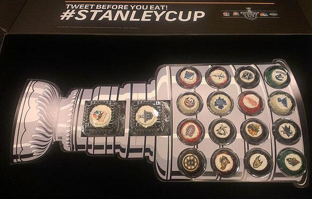 StanleyCupCakes_Horizontal