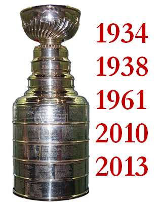 Hawks Cup yrs 2