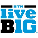 BTN_Live_BIG_2013_correct logo