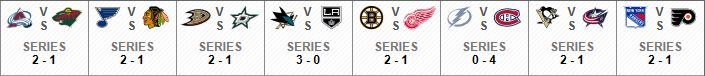NHL series.4.22.14