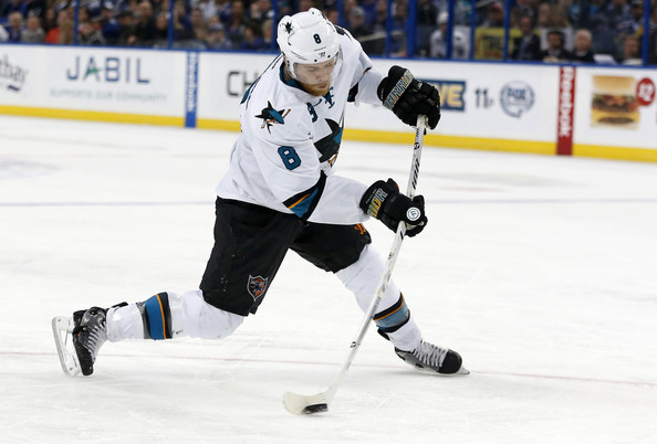 western conference preview san jose sharks committed