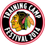 2014-Blackhawks-Training-Camp-Logo