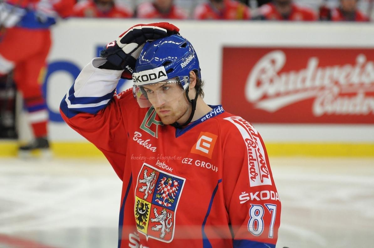 Jakub Nakladal