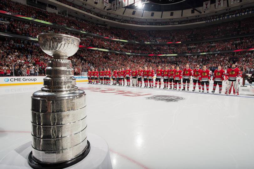 Hawks Cup