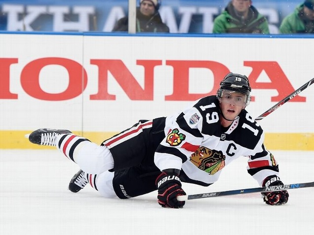Toews-stadium-series