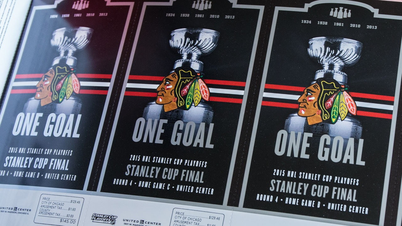 blackhawks-tickets