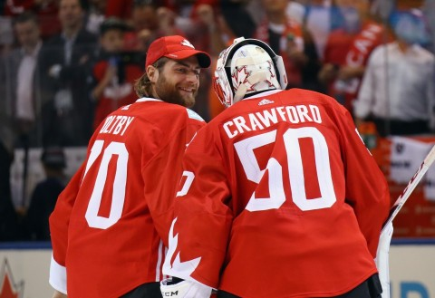 holtby-crawford