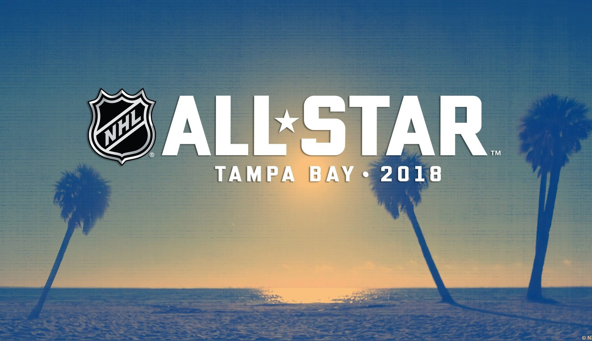 all star game 2018 location