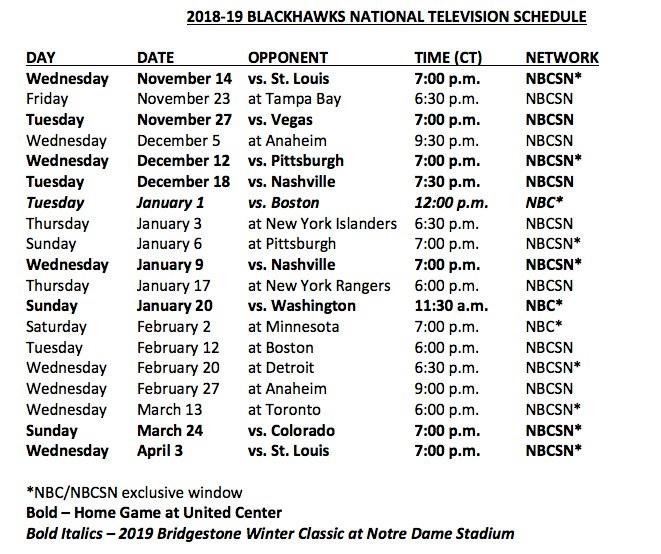 2018-19-hawks-national-tv-schedule